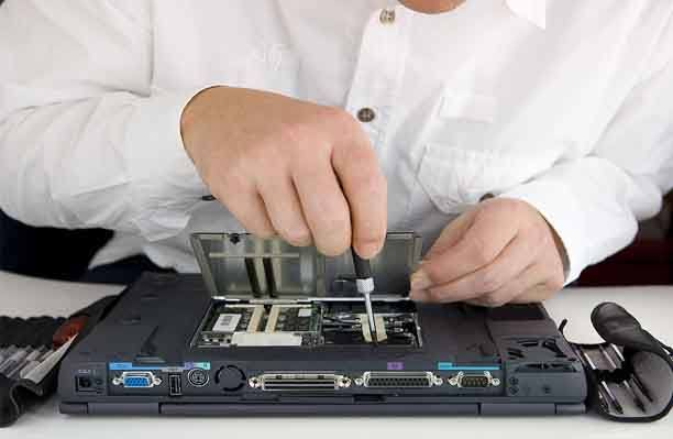 Essential Tips To Assist An Individual Looking For Computer Repair Services In Thomaston